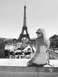 Paris, France,...