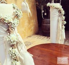 | Vintage Wedding with the Cutest Details | Δήμητρης & Μαριλένα | 28 Ιουνίου 2015 |