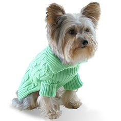 Size Designer Pet Clothes, Pistachio Green Dog Aran Sweater - - Product Description: Charming dog sweater, a luxurious essential for the well-appointed pup.Crafted in a combination of Boston Terrier, Pistachio Green, Dog Hoodie, Dog Sweaters, Pet Clothes, Dog Clothing, Animal Clothes, Dog Coats, Animal Design