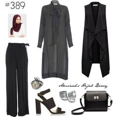 More Check out our latest blog on hijab fashion and hijab styles at http://www.lissomecollection.co.uk/blog