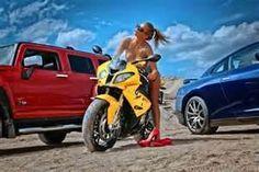 Картинки hummer, девушка, Bmw, туфРLady Biker, Biker Girl, Motos Sexy, Chicks On Bikes, Motorbike Girl, Motorcycle Girls, Motorcycle Gear, Umbrella Girl, Bmw S1000rr