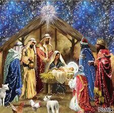vianočné priania s obrázkom – Vyhľadávanie Google Painting, Google, Art, Art Background, Painting Art, Kunst, Paintings, Performing Arts, Painted Canvas