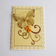 Searchsku: Birthday card