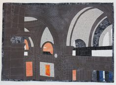 Dharma Trading Co. Featured Artist: Donna Weber- quilter
