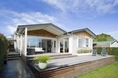19 William Denny Ave, Westmere - Unlimited Potential Real Estate
