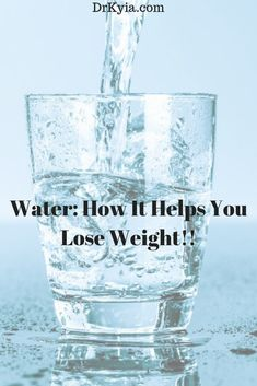 Weight loss, increasing water consumption for overall health, why water is important Easy Weight Loss, Healthy Weight Loss, Lose Weight, Natural Remedies For Arthritis, Natural Home Remedies, Testosterone Therapy, Leaky Gut Diet, Diabetes Facts, Leaky Gut Syndrome
