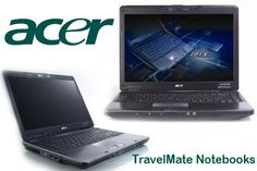Lotus Computer: Used Acer Laptop- C2D with Cam & DVDRW @ 14500/-...
