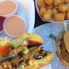 31 delicious eats in austin for under $10