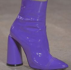 Fashion Tips For Girls .Fashion Tips For Girls Dr Shoes, Sock Shoes, Cute Shoes, Me Too Shoes, Daphne Blake, Aesthetic Shoes, Purple Aesthetic, Aesthetic Grunge, Aesthetic Vintage