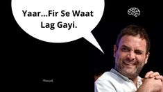 RaGa-is-actually-too-smart