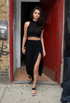 22 of Selena Gomez's Best Street Style Looks
