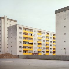 Untitled by Sebastian Reiser