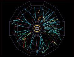Atomic radius- Ionization energy: The atomic radius of gold is 1.79Å. The Ionic radius is .85 Å.