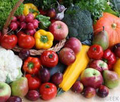 Grandma Rosie's is proudly Australian owned and operated Fruits and Vegetables Delivery located in Wollongong, Illawarra, south coast of NSW. The business was established in 1993 by Tony and his sons. http://www.grandmarosies.com/