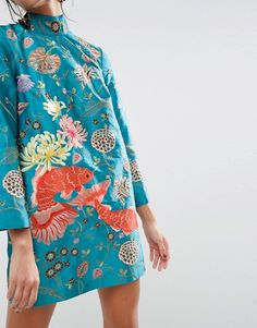 http://us.asos.com/asos/asos-salon-embroidered-carp-shift-dress/prd/7124238?iid=7124238