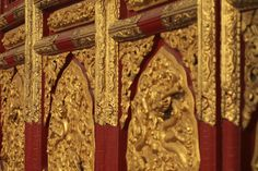 Forbidden City - Joelle Magazine