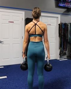 Fun Workouts, At Home Workouts, Fitness Workouts, Shoulder Workout, Workout For Beginners, Upper Body, Glutes, Workout Videos, Fit Women