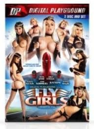 Hd Xxx Girls Movies