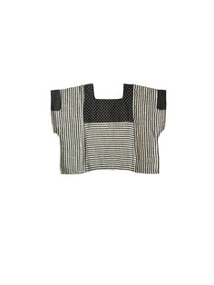 ace&jig prudence top | dandy