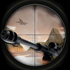 Action Time !! Kill all enemies with your Sniper Riffle Gun and Conquer the Island. Fight well and you be the Legend. Good Luck Champ.  #Fightgame #wargame #actiongame