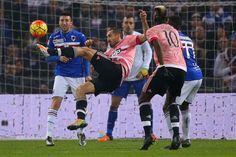 Juventus v Sampdoria Match Today!! #BettingPreview #SerieA #Juventus #Sampdoria