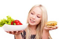 Is your diet making you unproductive? http://oak.ctx.ly/r/30y3k