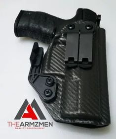 56 The Armzmen Holsters Ideas In 2021 Holster Concealed Iwb