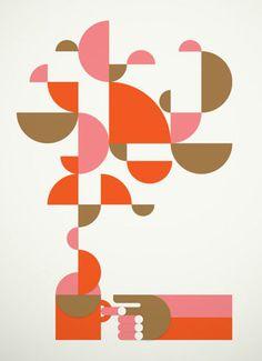 Brent Couchman Design & Illustration - http://ffffound.com/image/5213d6c3e8a9f792526b7aafb8a2917785deb75a
