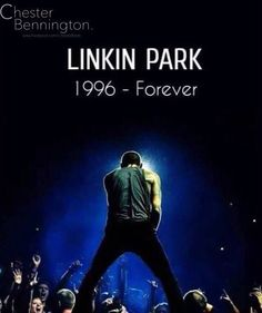 Linkin Park                                                                                                                                                                                 More