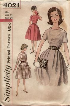 Ambitious George Rech 100% Silk 4 Tiered Gala Skirt Sz 38 Skirts