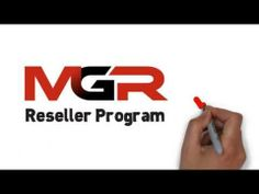 Become a Reseller of MGR's products and see your revenues grow instantly!  Watch this video to find out how simple our reseller program is.  And you can use it SEO, Website Design, Traffic Analysis, or just about any other service that we offer.