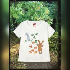 自分のTシャツの背景を加工してみた笑  #UTme#ユニクロ#suzurijp#suzuri#MailOrder#ClothesDesign#crayonspencils#Tシャツデザイン#定期ポスト  http://ift.tt/1Gqd3hd  Of their own design to T-shirt I tried to process the background.