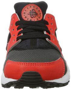 TDV Nike Kids Fusion Run #525592-003 Authentic!!