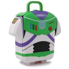 Toy Story Lunchboxes > Buy Online at The Handpicked Collection