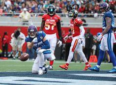 2c720fe93e6 9 Best NFL pro bowl images