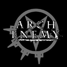 Arch Enemy - Angela Gossow is one of the best metal vocalists in the industry!