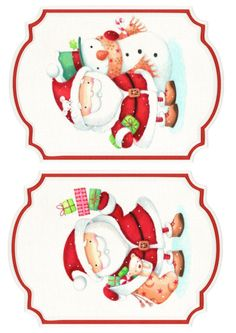 Christmas Christmas Gift Card Holders, Christmas Gift Tags Printable, Christmas Labels, Christmas Graphics, Beaded Christmas Ornaments, Christmas Stickers, Christmas Clipart, Christmas Tag, Christmas Printables