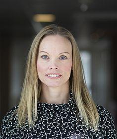 Sveriges styrning av fastighetsindelningen. Dåtid, nutid och framtid. | KTH Diva