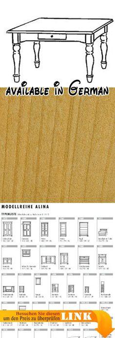 B01MDP54VQ  NEU KÜCHE Alina Weißlack 210x170 CM KÜCHENZEILE - küchenblock 260 cm