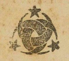 Teşkilât-ı-Mahsusa 1859-19219 :MİT-in Dede olan Devlet İstihbarat Örgütü Turkey History, Turkic Languages, Golden Horde, Blue Green Eyes, Ring Tattoos, Ottoman Empire, Cool Logo, Compass Tattoo, Rugs On Carpet