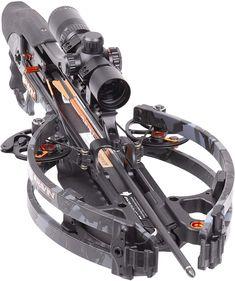 Ninja Weapons, Weapons Guns, Guns And Ammo, Crossbow Hunting, Archery Hunting, Deer Hunting, Armas Ninja, Spy Gadgets, Traditional Archery