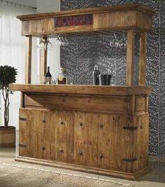 Bolg de muebles y decoración perteneciente a la tienda online artesaniadecoracion.com