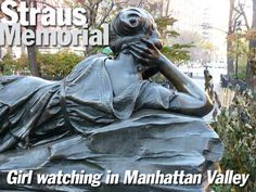 http://forgotten-ny.com/2014/11/straus-square-manhattan-valley/