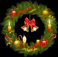 3.advent-0003.gif von 123gif.de Download & Grußkartenversand