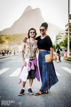 RIOetc | Descobrindo o Rio