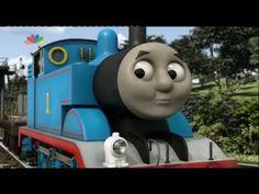 Τσαφ Τσουφ, τα Μικρά Τρενάκια  Επεισόδια 1 εως 5  45 λεπτά - YouTube