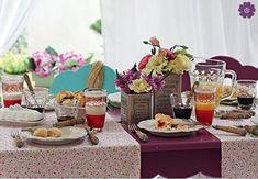 Prepare um delicioso café da manhã para o paizão neste domingo!