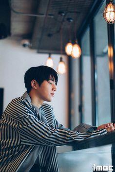 INFINITE ~ INSPIRIT ∞ Kim Myungsoo, Korean Male Actors, Vampire Boy, Lee Sungyeol, Kim Sung Kyu, Nam Woo Hyun, Lee Junho, K Pop Star, Kim Woo Bin