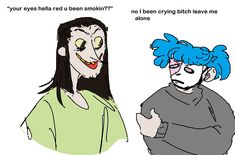 Sally Man, Sally Face Game, Little Misfortune, Rpg Horror Games, Memes, Larry, Fisher, Crying, Creepy