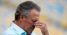 Voo do Flu atrasa e time terá 6 desfalques certos para estreia no Carioca